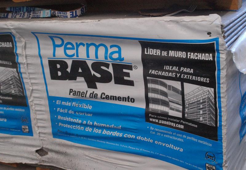 Perma-Base
